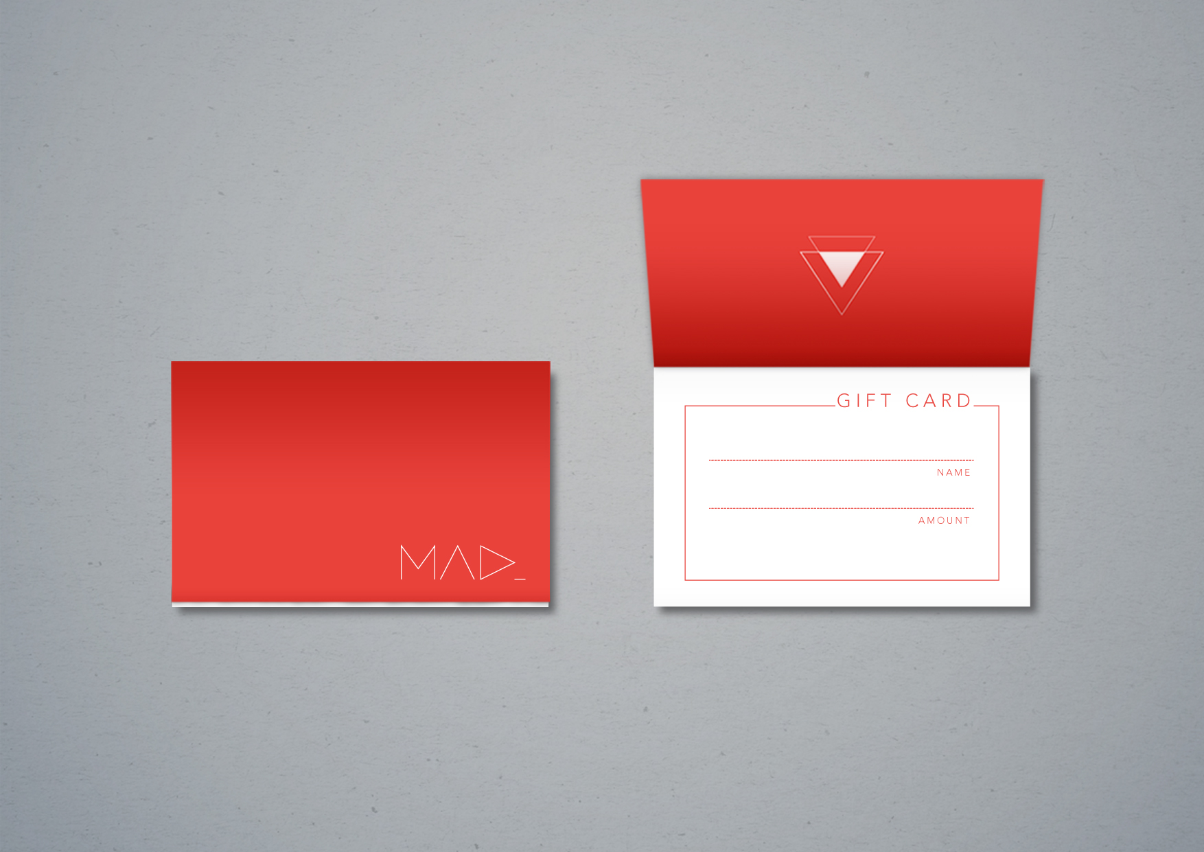 04-GIFTCARD
